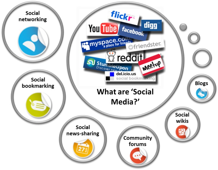 voorbeeld essay social media Social media is the reason for many of the world's problems and solutions it can be used to raise.