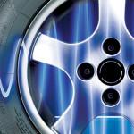 intelligenza a quattro ruote