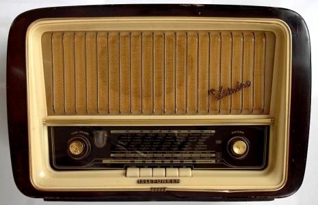 radio_telefunken_anni50-465x300