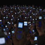 innovazione per il sociale