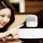 music: on air