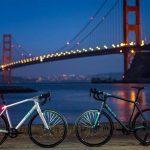ciclismo digitale