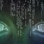 per una coscienza tecnologica
