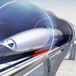 il treno del futuro