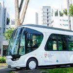 efficienza e mobilità